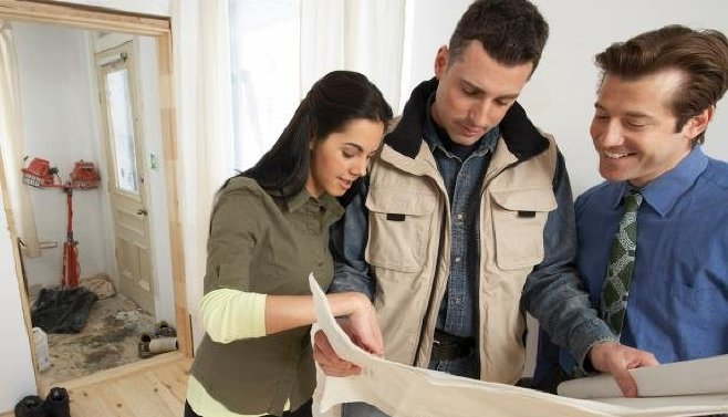 Aside from the need to upgrade worn out features, two of the biggest reasons owners put money into remodeling are to increase the home's value and to improve their enjoyment of the home.