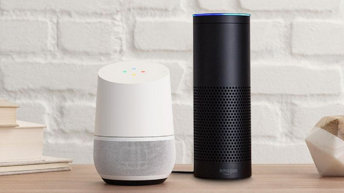 Amazon's brightest new innovation might just be the smart home bundle