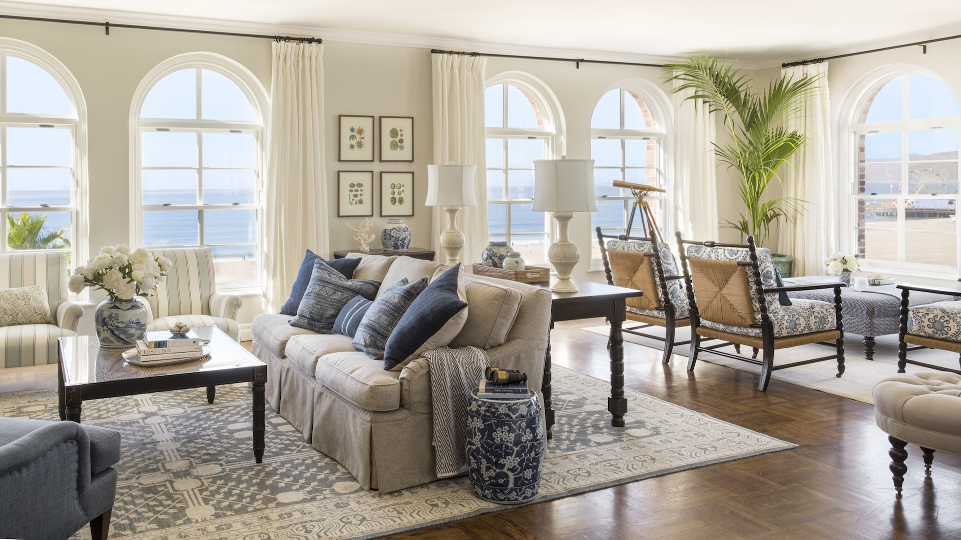 6 Surprising Ways Home Staging Can Sabotage Your Sale