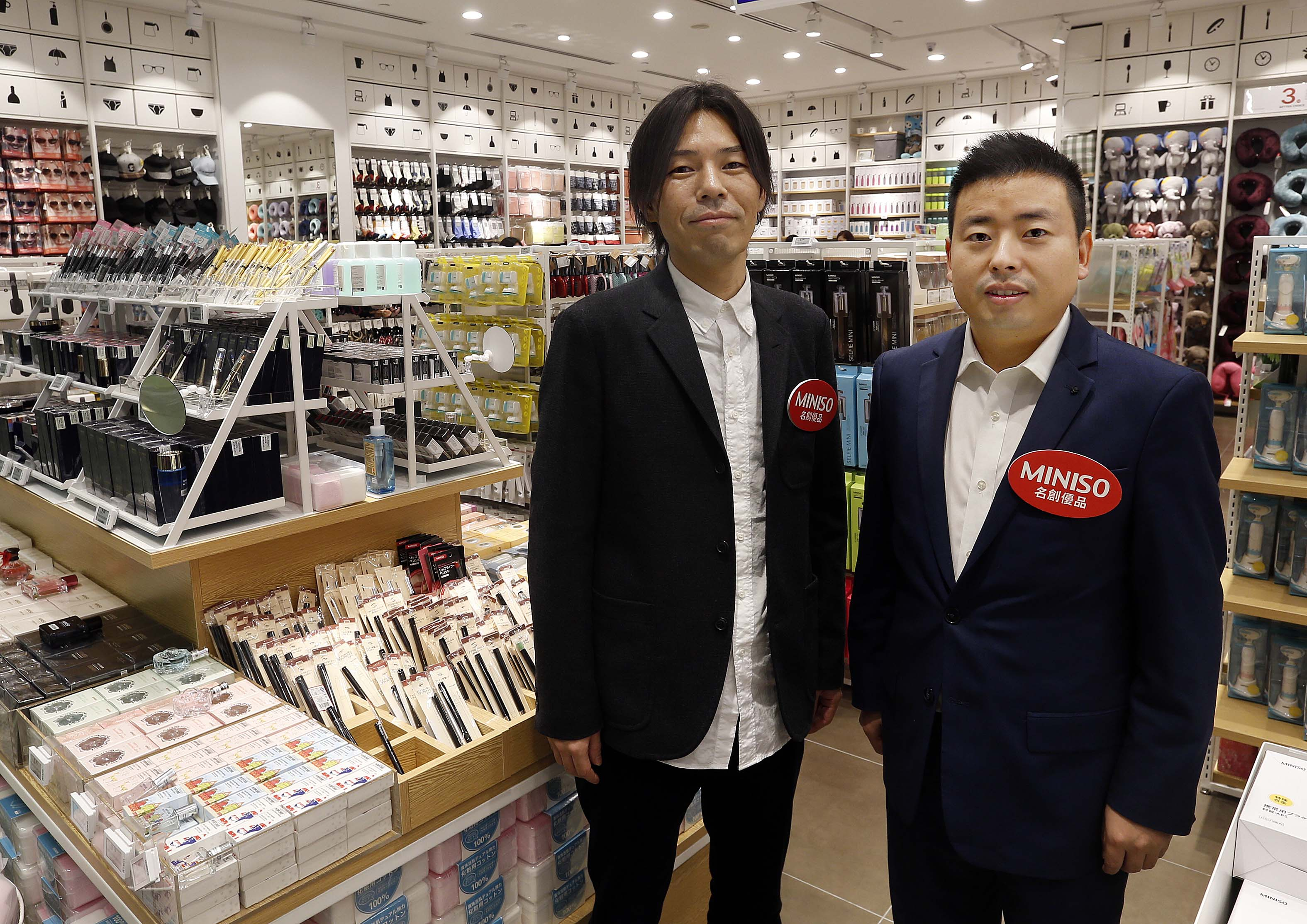 Popular International Store Coming to Oakville Place