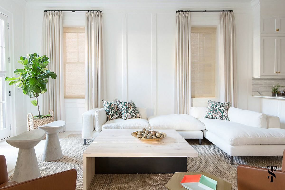 5 Hot Home Design Trends for 2021